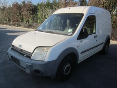 Ford Connect 2003