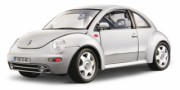 VW NEW BEETLE 1998-2005