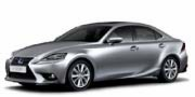 Lexus IS 2013-2016