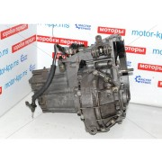 ФОТО КПП 5 ступ 2.0 8V TURBO ft Fiat Croma 1986-1996