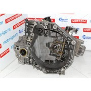 ФОТО КПП 5 ступ гидр отжим 2.0 20V TURBO Fiat Coupe 1994-2000