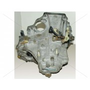 ФОТО КПП 5 ступ гидр нажим 1.6 16V ho Honda Civic 1995-2001. Партия 1