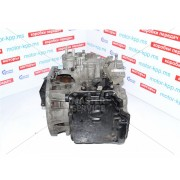 ФОТО АКПП 5 ступ 1.9TDI vw, fo Ford Galaxy 1994-2006