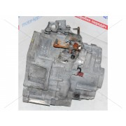 ФОТО КПП 4*4 6 ступ гидр нажим центр 2.8 VR6 24V vw VW Golf IV 1997-2003. Партия 1