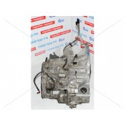 ФОТО АКПП 4 ступ 1.6 16V ns Nissan Note 2005-2013. Партия 1